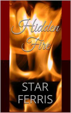 Hidden Fire by Star Ferris