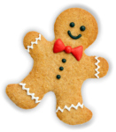 gingerbread-man-cookie