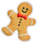 gingerbread-man-cookie